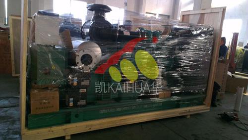 500KW、300KW康明斯柴油发电机